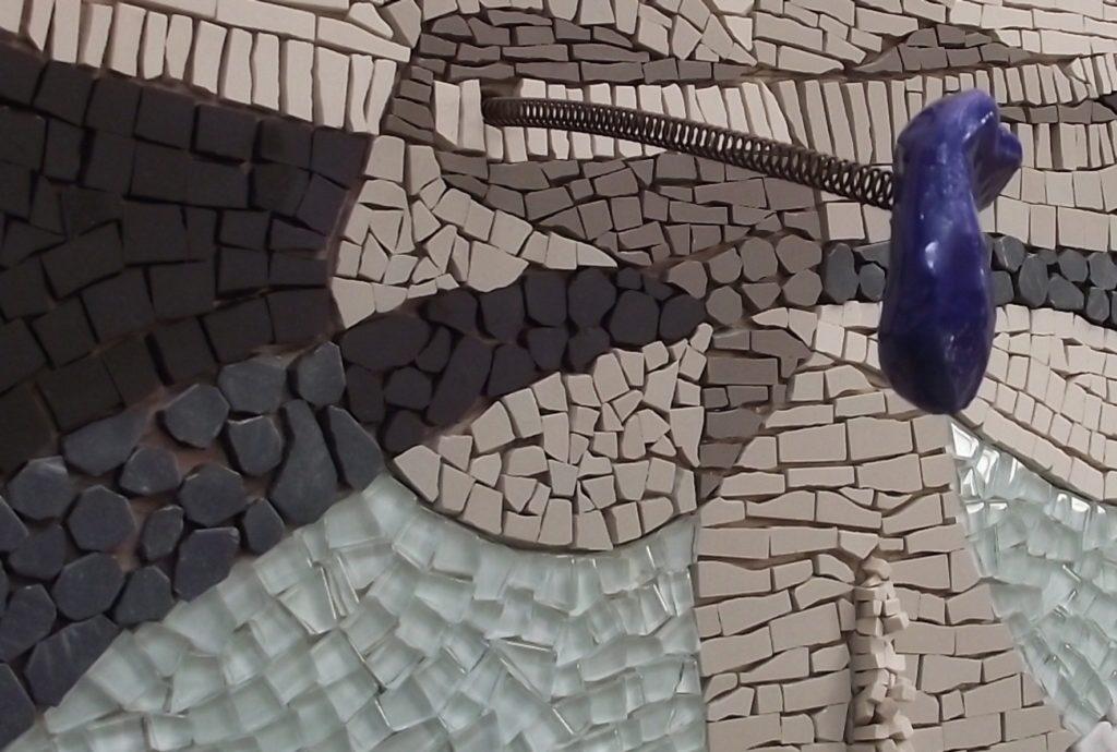 Detail-blaues Wunder-01