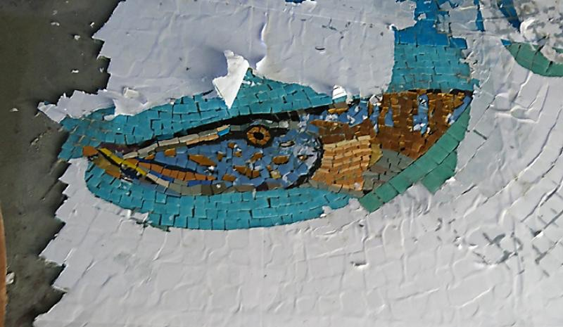 Einbau Detail Hecht-01