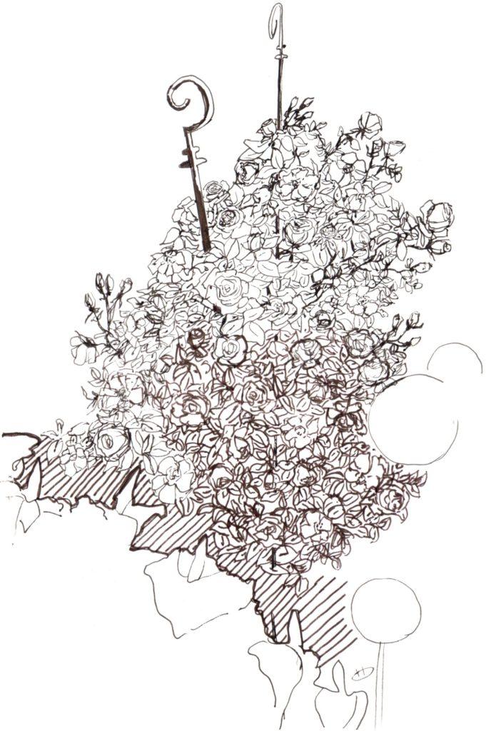 Entwurf Rosenbusch ganz