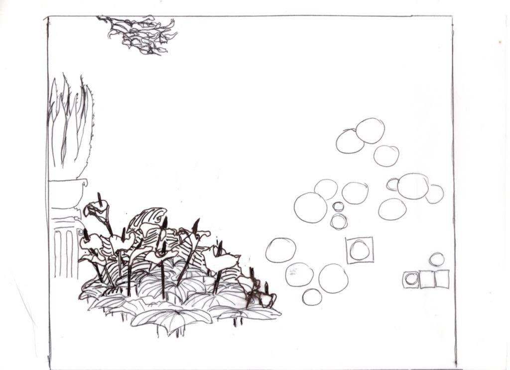Entwurf original-Zeichnung-01051