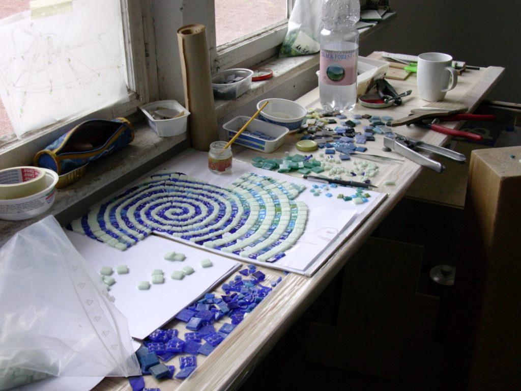 Lebski-Spirale-Mosaik-01