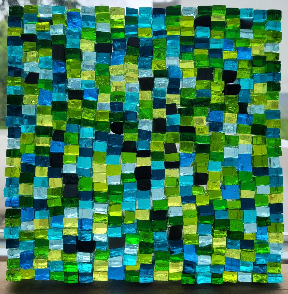 Mosaik-blau-gruen-transp-02